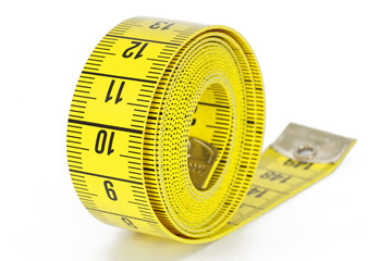 meterband