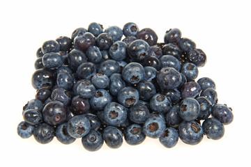 Bilberrys