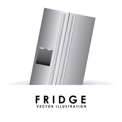 fridge design