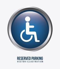 parking design
