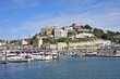 Torquay harbour, Devon - 71009836