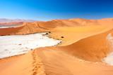 desert - 71010251