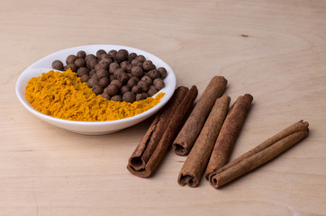 spices009