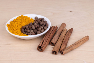 spices010