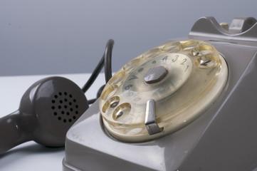 Telefono anni60/70/80