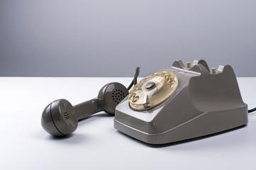 Telefono anni60/70/80 bis