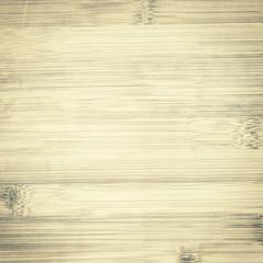 light striped beige bamboo texture