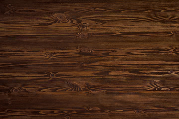 texture of old wood as vintage background