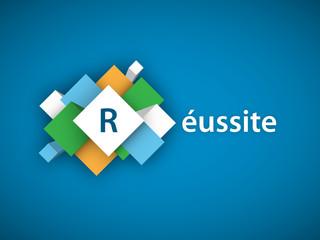 """""""REUSSITE"""" (succès management performance)"""