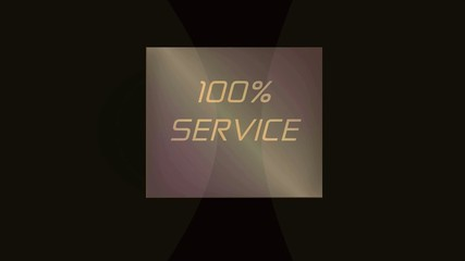 Concept Service-Beratung-Kompetenz