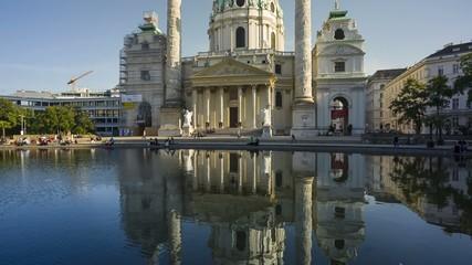 Karlskirche 07