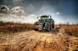 traktor - 71063026