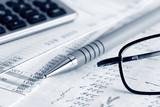 Financial accounting - 71067285