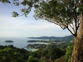 View Point@Phuket