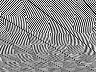 Tile Ceiling Vector