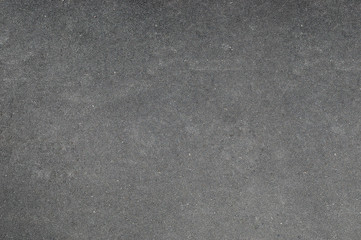 Asphalt Road Surface Background, Texture 4