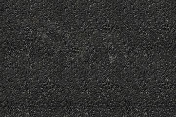 Asphalt Road Surface Background, Texture 6