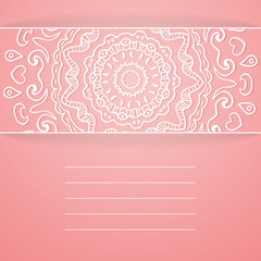 Cover templates