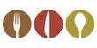 Besteck  Logo - 71075070