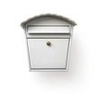 Mailbox - 71081428