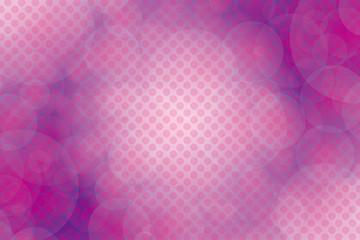 背景素材壁紙(ディザと淡い光の背景, 日本風壁紙)