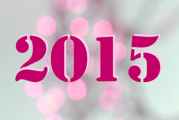 2015 et lumières