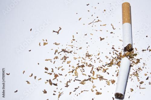 Nichtraucher - 71090471