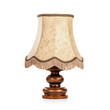 Table lamp - 71093498