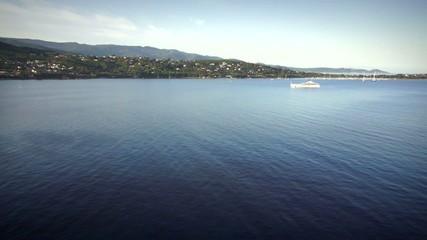 yacht corse porticcio.1