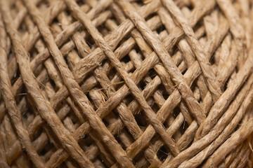 String Roll