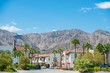 La Quinta Downtown California - 71102000