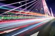 guangzhou bridge