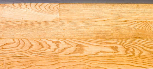 vintage plank wooden texture background