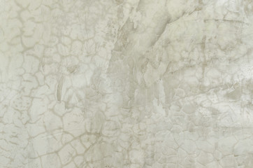 cracked concrete Retro wall background old wall