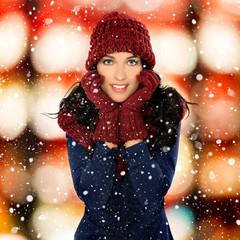 Winterlich (Corinna)