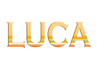 Nome Luca