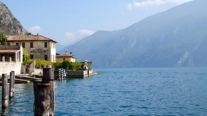 Italien_Gardasee_Riva_Torbole_Malcesine_13