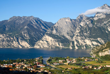 Italien_Gardasee_Riva_Torbole_Malcesine_38