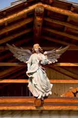 Größte Krippe der Welt - St. Christina - Dolomiten