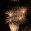 Zdjęcia na płótnie, fototapety, obrazy : fireworks