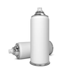 Blank spray