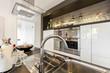 Wohnküche Wasserhahn © Matthias Buehner