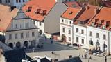 Kazimierz Dolny - 71137003