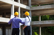 Construction manager  architect - 71137240