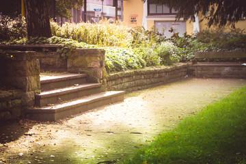 Casinogarten Viersen