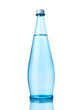 water glass bottle drink - 71146274