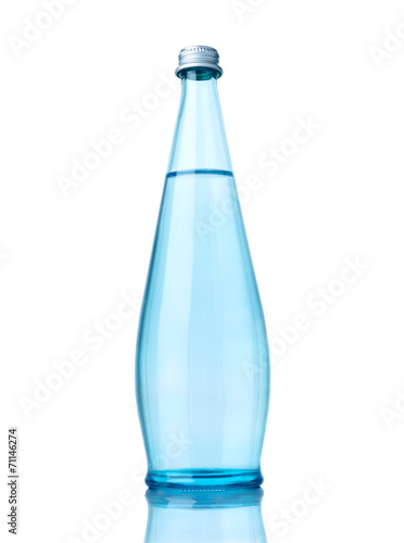 Papiers peints Eau water glass bottle drink