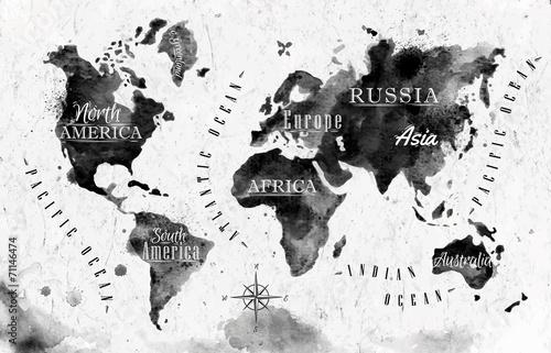 mapa-swiata-atramentu
