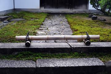 Japanese style-7