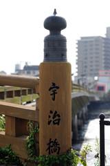 Uji bridge-1